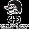 Shirt GHC CheSkull