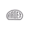 Logo Weiß klein