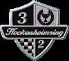 Wappen 32
