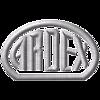 Logo Weiß groß