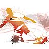 02 Fußballer