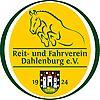 RuF Dahlenburg Logo