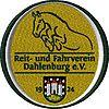 1786 Partner RuF Dahlenburg