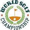World Golf