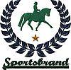 Kranz Sportsbrand