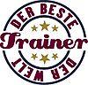 Der Beste Trainer der Welt