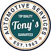 Badge Automotive