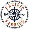 Badge Pacific Fashion