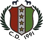 Classic Wappen