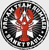 Pro-Am Team Hummer