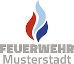 Logovorlagen