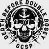 GCSP_DiscoSkull_DBDB_1C