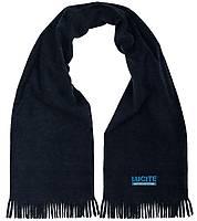Fleece-Schal