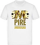 t shirt mpire