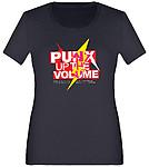 t shirt women punx