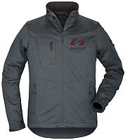 Herren Sports Shell 5000 Jacke