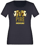 t shirt women mpire