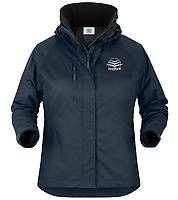 Jacke Hydra Plus 2000 Damen