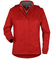 Jacke Performance Damen