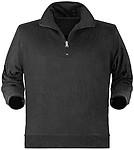zip sweatshirt premium