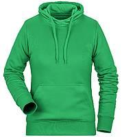 Sweatshirt Damen Printer Fastpitch RSX