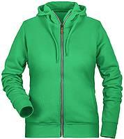 Damen Printer Overhead college jacket