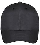 funktions cap