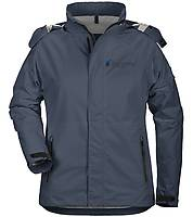 Women Active Jacket Fernie with ZIP-IN-SYSTEM