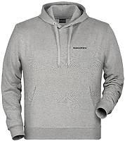 Kapuzen-Sweatshirt Premium