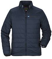 Loft Jacket Barrie with ZIP-IN-SYSTEM