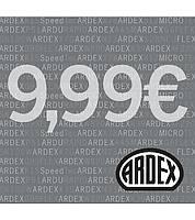 Gutschein-Karte 9,99 EUR