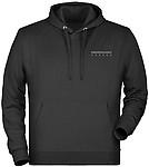 kapuzen sweatshirt premium