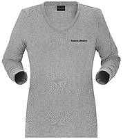 T-Shirt Longsleeve Damen
